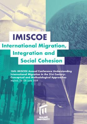 News - IMISCOE