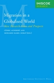Cover of Migration in A Globalised World