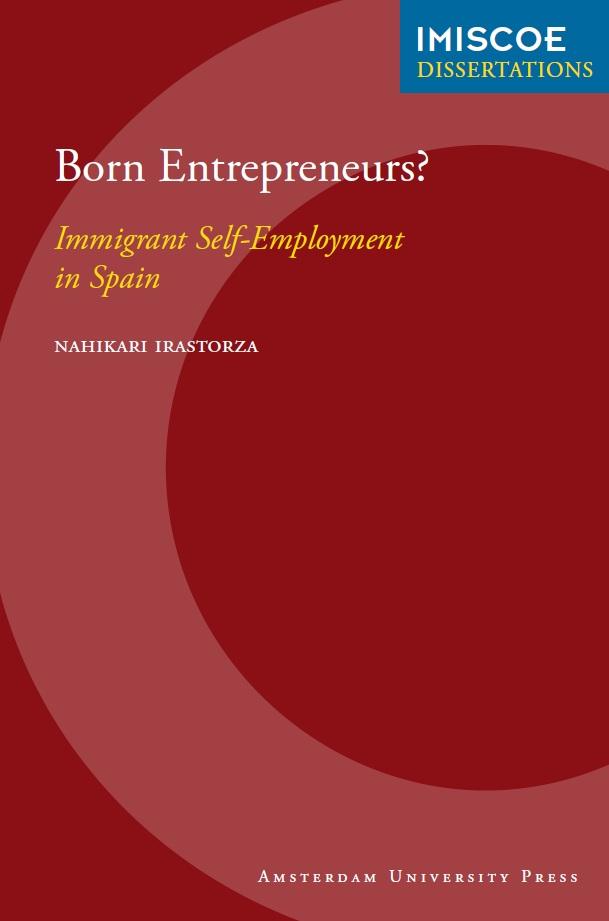 entrepreneur dissertations