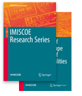 IMISCOE Research Series